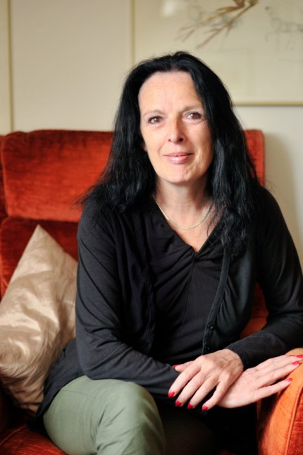Eva Schreiber, 2017
