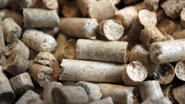 Brandbrief für Öko-Heizungsprogramm