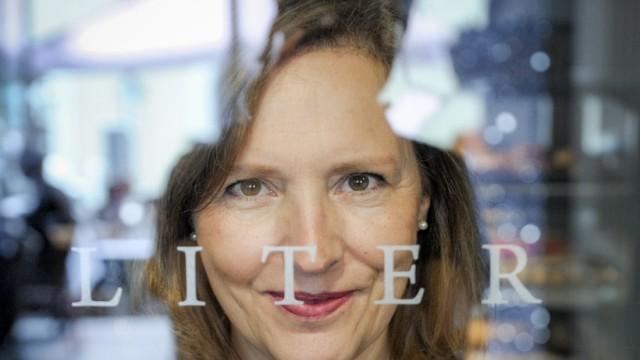 Tanja Graf, 2019