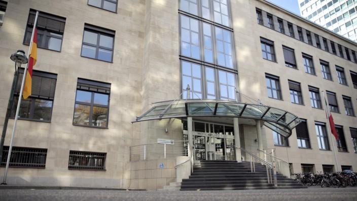 Geheime Dokumente der NRW-Staatskanzlei im Internet
