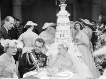Historie: Bedeutsame Mahlzeiten