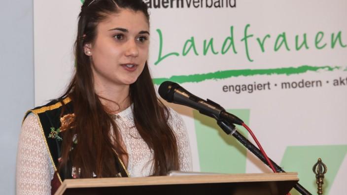 Landfrauentag
