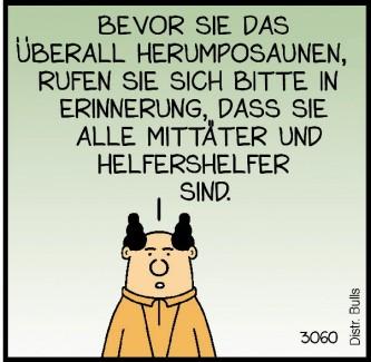 dilbert_4_2