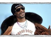 "SZ-Serie ""Bester Dinge"": Snooze Dogg"