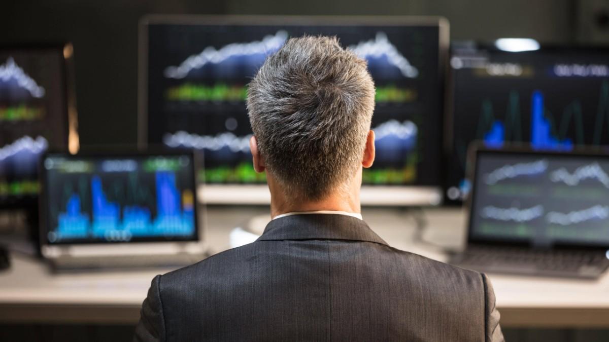 Wirecard: Die fragwürdige Rolle der Analysten