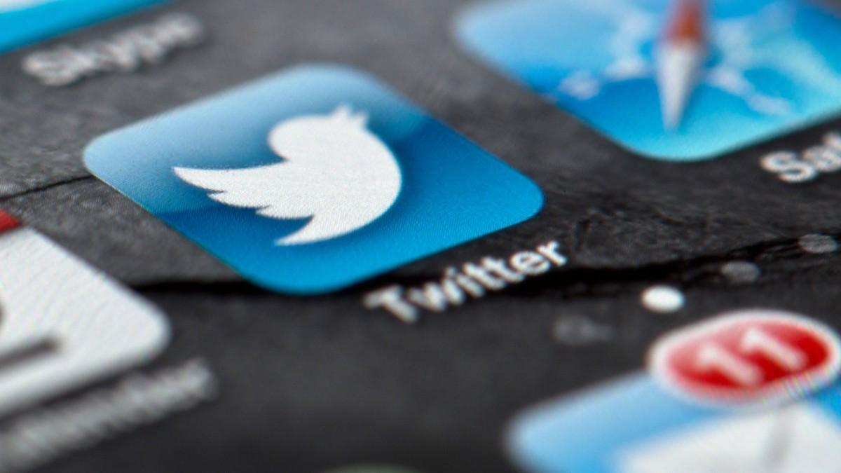 Soziale Medien: Die fünfte Gewalt