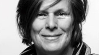 Prof. Barbara Köhler --- kleines PR Bild, max. 1-spaltig!