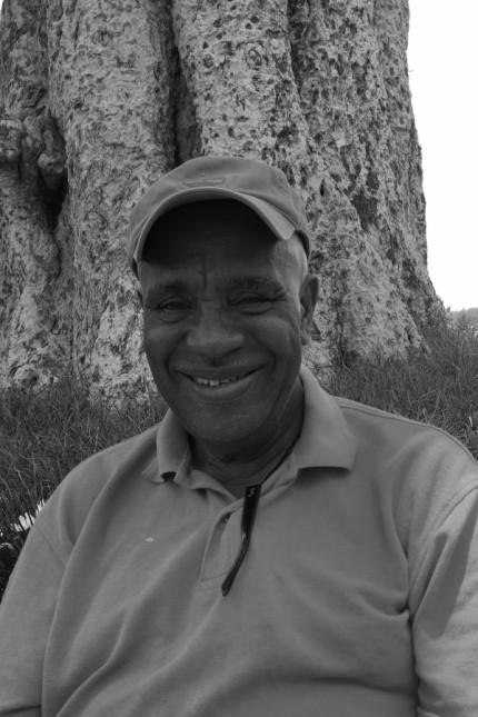 Nachruf: Über viele Jahre war Girma Fisseha im Rahmen der Städtepartnerschaft zwischen Vaterstetten und dem äthiopischen Alem Katema als Koordinator aktiv.