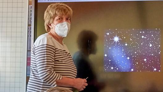 Grundschule Reichersbeuern
