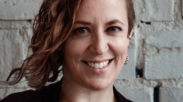 Jillian C. York EFF Nadine Barišić
