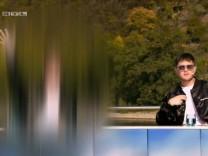 """""""Deutschland sucht den Superstar"""": Drücken Sie die Wolke-Taste!"""