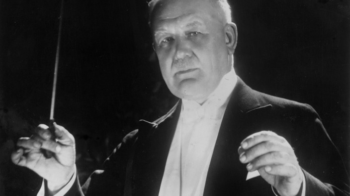 Franz Lehár, 1940