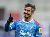 FC St. Pauli v Holstein Kiel - Second Bundesliga