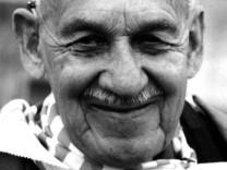 Antoni BryliÅ