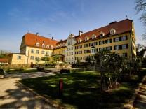 Piusheim in Baiern, 2020
