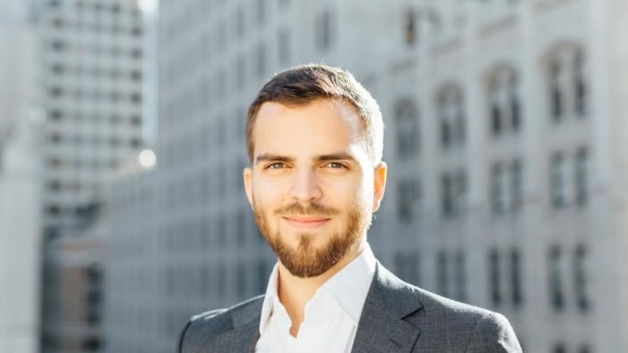 Stefan Thomas Coil Bitcoin