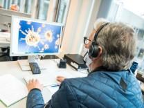 """Coronavirus in Deutschland: """"Jetzt lieber einmal richtig – anstatt eine Endlosschleife bis in den Sommer hinein"""""""