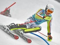 Ski alpin - Weltcup in Flachau
