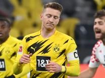 Bundesliga: Zwei Vorlagen für den FC Bayern