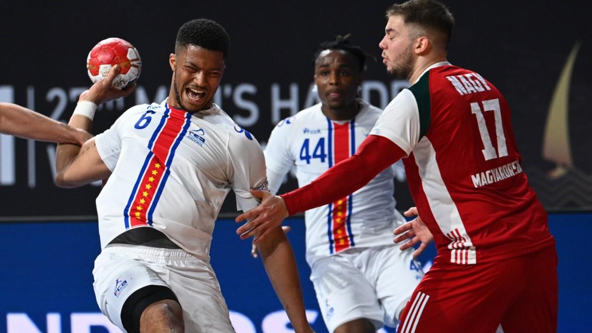 Kap Verde zieht sich von WM zurück