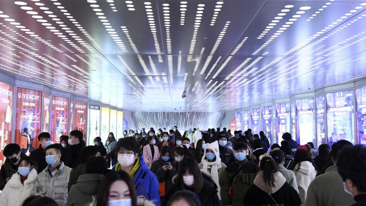 konjunktur-chinas-wirtschaft-w-chst-trotz-corona