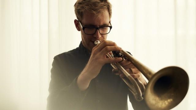 Matthias Lindermayr