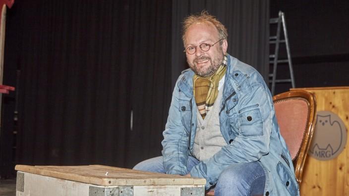 Gipfelstürmer - Das Berginternat Nikolaus Frei