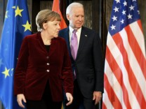 GERMANY-MUNICH-SECURITY-DEFENCE