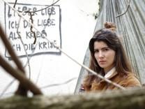 Lara-Milena Brose engagiert sich in der Bosnienhilfe