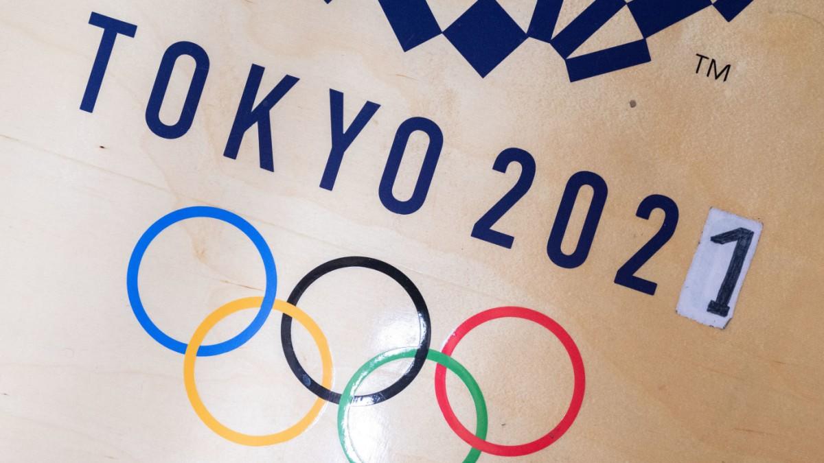 Olympische Spiele 2021: Japans Regierung dementiert Olympia-Absage