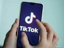 Mehr Schutz: Tiktok will für Jugendliche sicherer werden