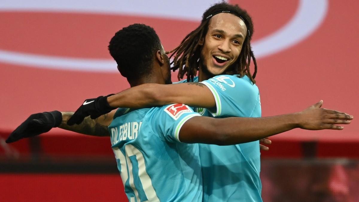 Leverkusen verliert erneut: Die bessere Werkself