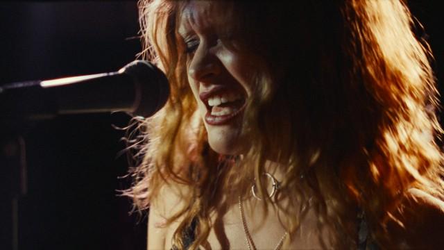 """Filmstills """"Sound of Metal"""" © Amazon (auch online)."""
