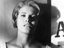Kino: Bergman-Schauspielerin Gunnel Lindblom gestorben