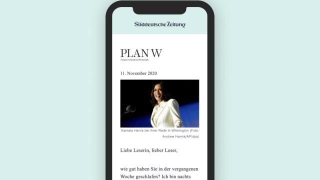 PlanW_TeaserM_400x300@2x