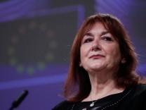 Rechtsstaatlichkeit: EU-Klage gegen Polen rückt näher