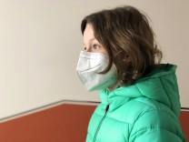 Coronavirus: Warum auch Kinder Gutscheine für FFP2-Masken bekommen