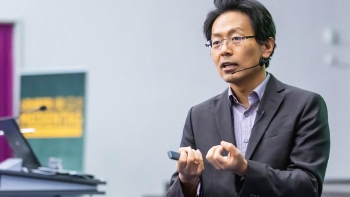 Chan-jo Jun