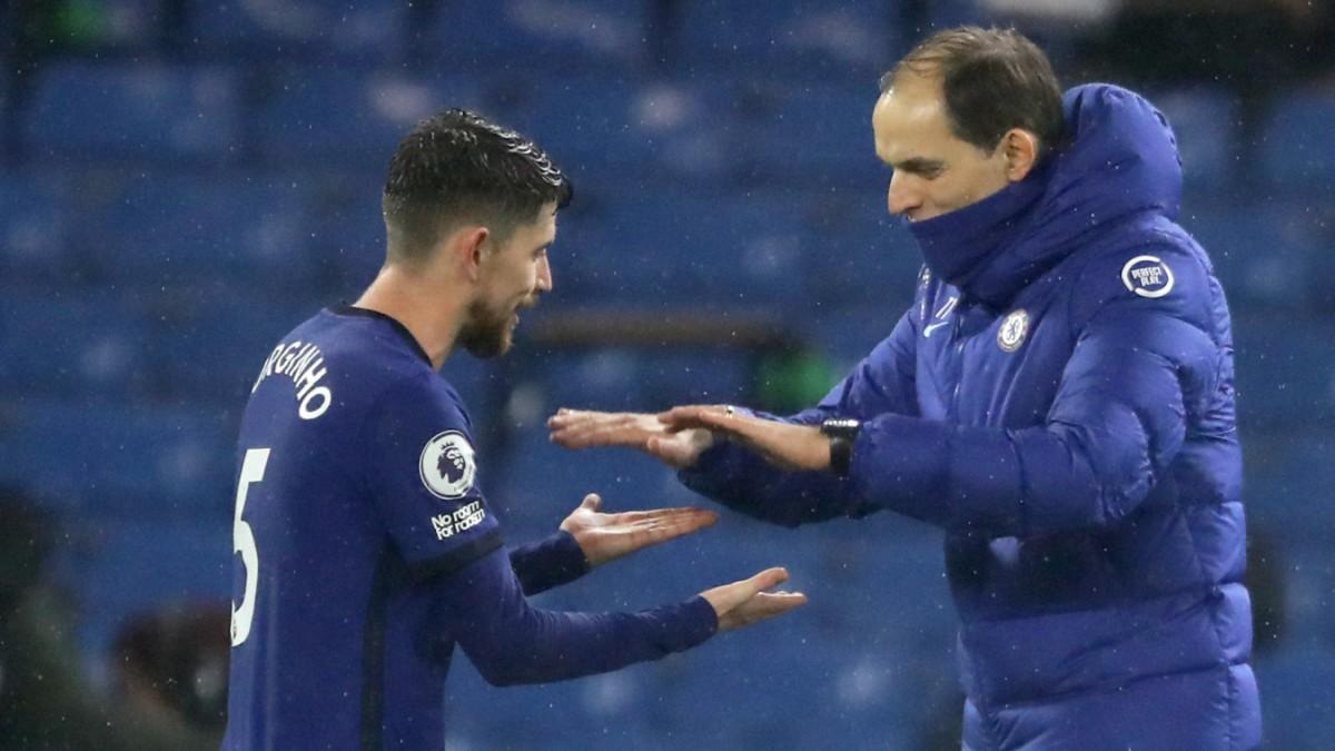 Premier League: Torloses Debüt für Tuchel