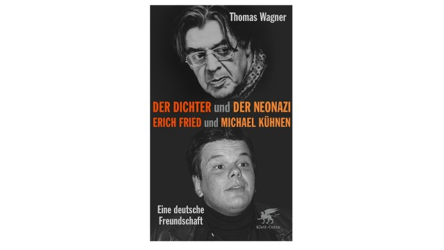 bücher_des_monats