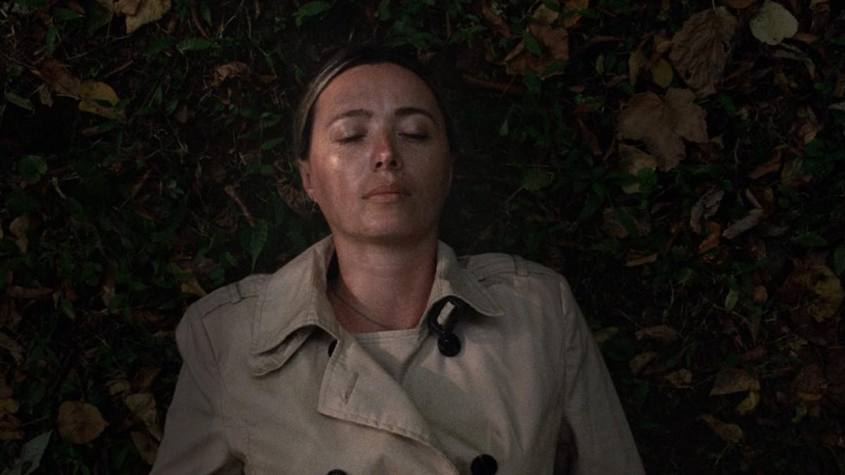 "Film ""Beginning"" at Mubi: The Oscar Hope for Georgia"