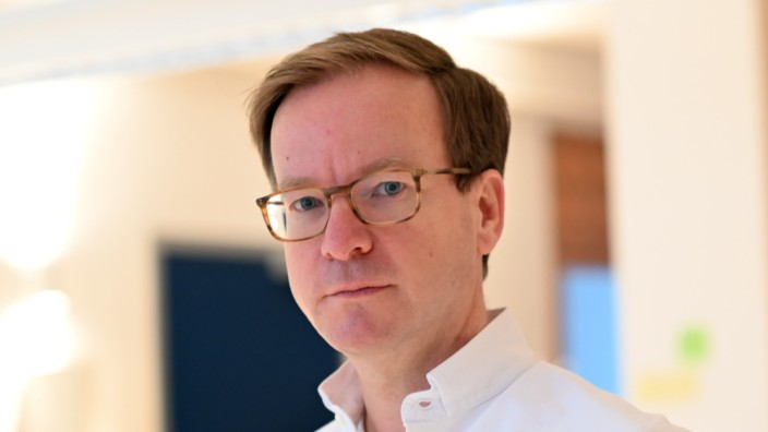 Marcus C.Müller