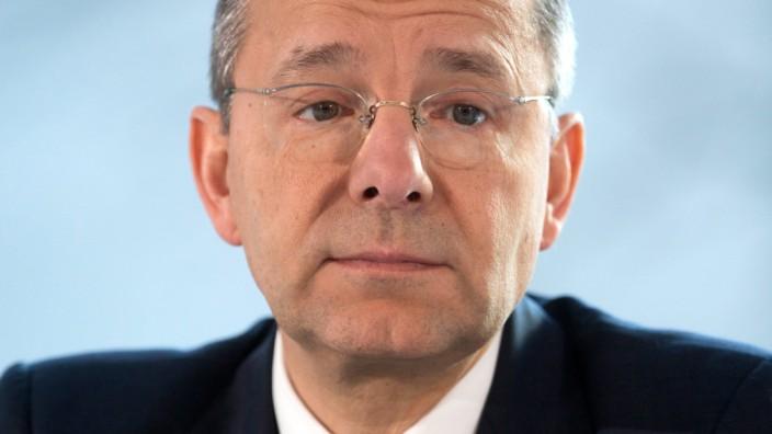 Förderbank KfW