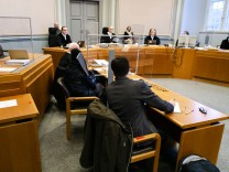 Kiel: Nach vorgetäuschtem Tod in Ostsee: Haftbefehl aufgehoben