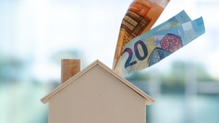 Wohngeld: Selbstnutzende Eigentümer haben Anspruch auf Hilfe