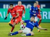 FC Schalke 04 - RB Leipzig