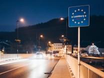 Finanzpolitik: EU plant Steuerpranger für Konzerne