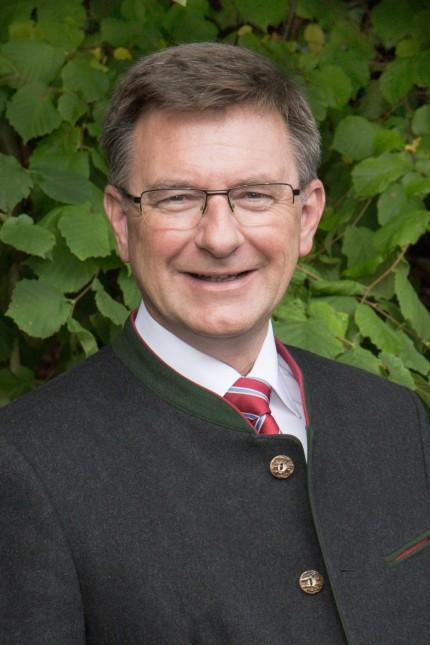Tim Weidner Stadtrat Starnberg SPD