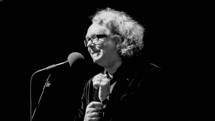 Christian Broecking, Jazz, Journalist 2010