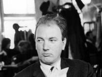 Zum 90. Geburtstag von Thomas Bernhard: Ohne Bernhard geht es nicht